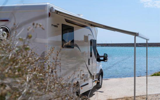 T_495_UP_camping_car_location_eva_go