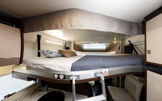 li_pavillon_camping_car_location_nantes