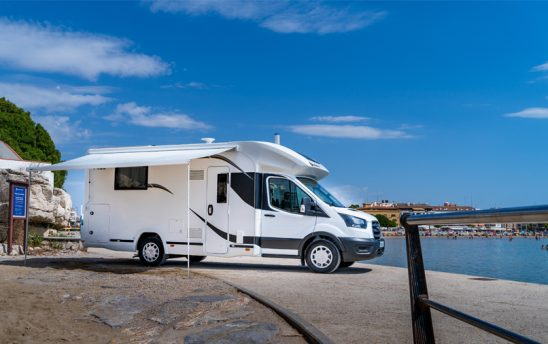 location_camping_car_eva_go