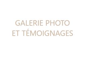 galerie-photo-eva-go