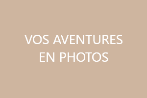 vos-aventures-photos-eva-go